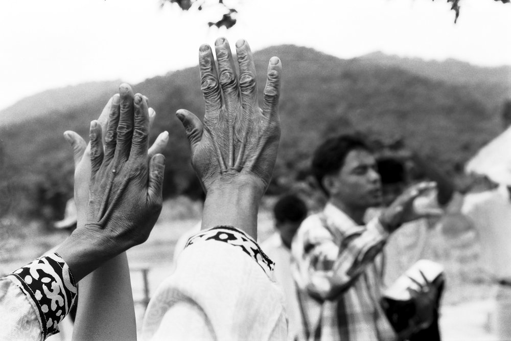 kr.hands.jpg