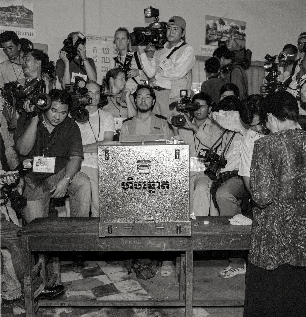 ballotboxredo copy.jpg