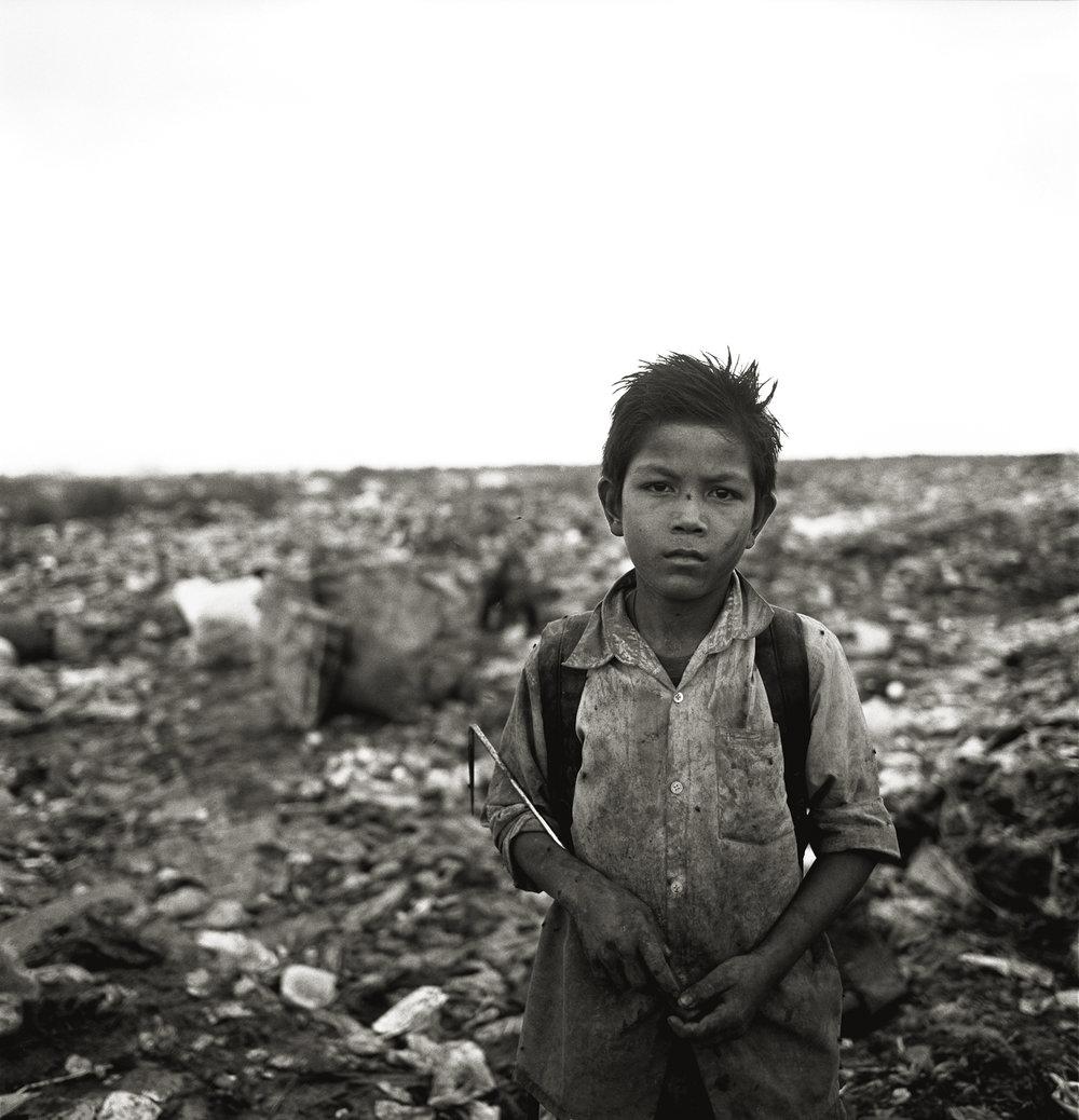 boy at landfilldr.jpg