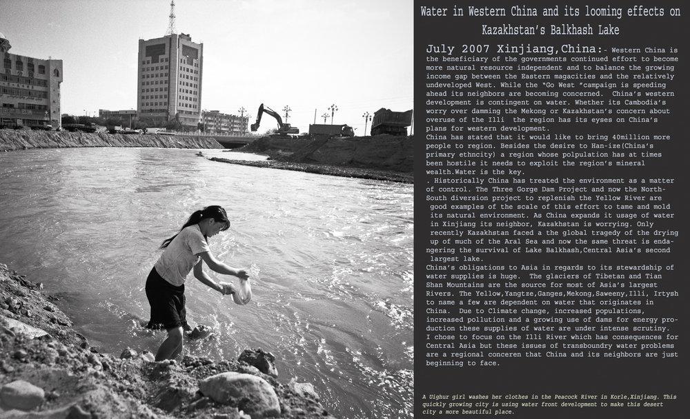 Xinjiang-Kazakhstan Water Story-1.jpg