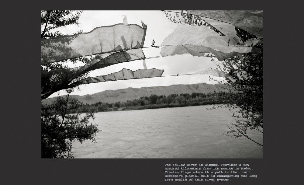 Xinjiang-Kazakhstan Water Story-4.jpg