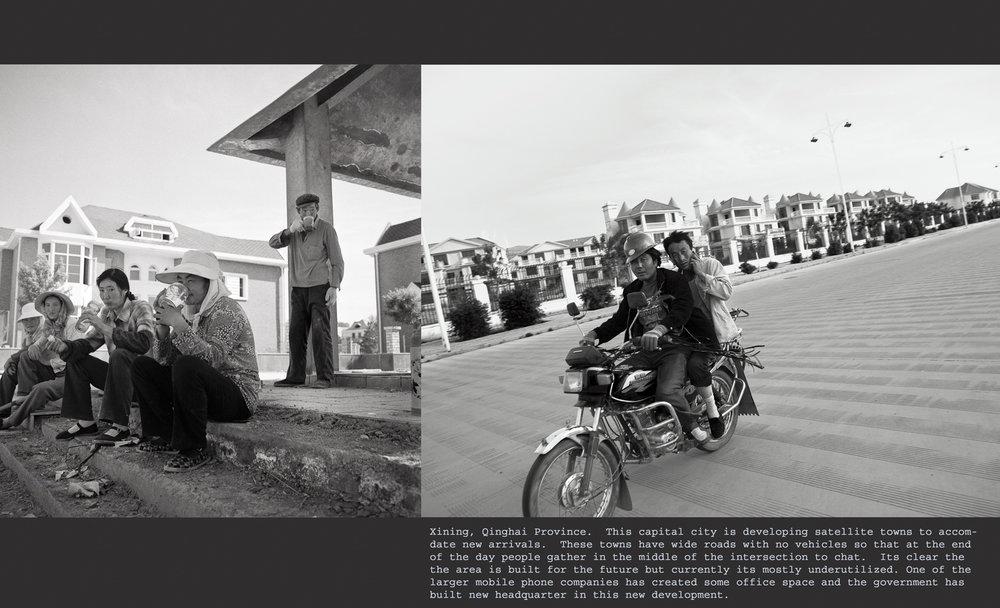 Xinjiang-Kazakhstan Water Story-9.jpg