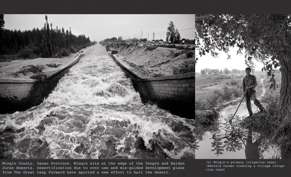 Xinjiang-Kazakhstan Water Story-13.jpg