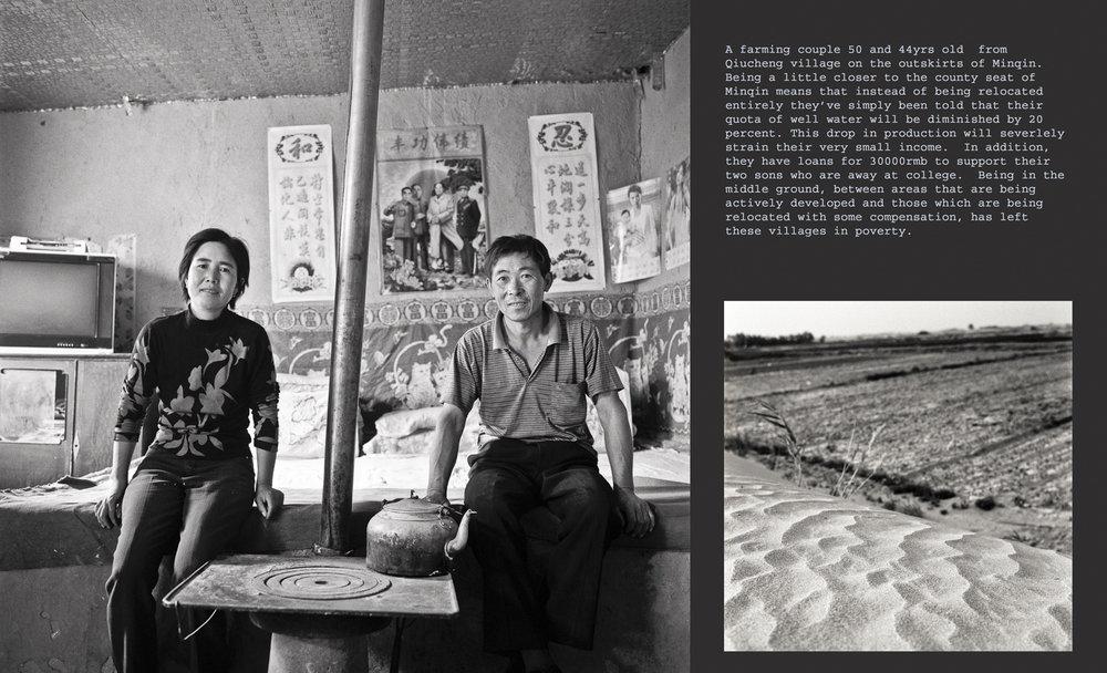 Xinjiang-Kazakhstan Water Story-17.jpg