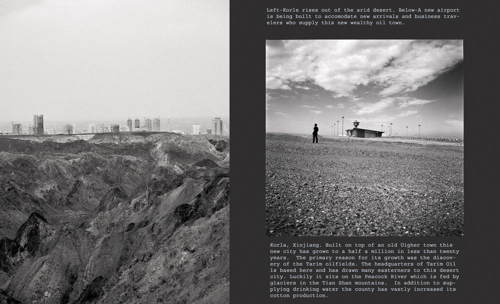 Xinjiang-Kazakhstan Water Story-18.jpg