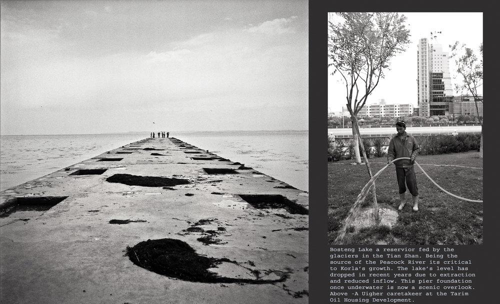 Xinjiang-Kazakhstan Water Story-21.jpg