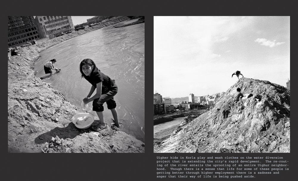 Xinjiang-Kazakhstan Water Story-22.jpg