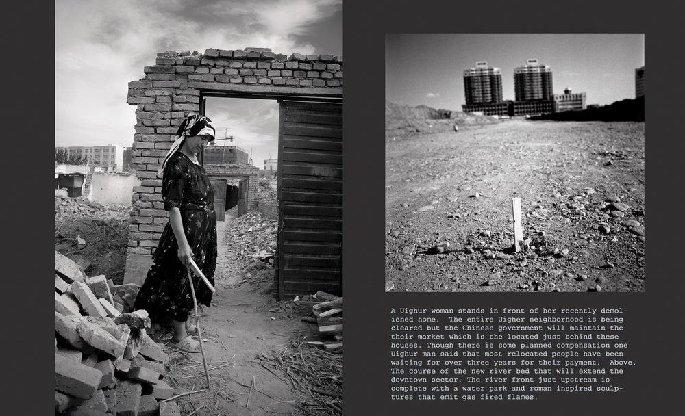 Xinjiang-Kazakhstan Water Story-23.jpg