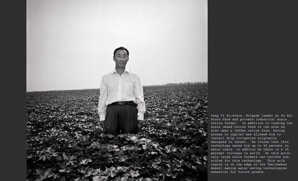 Xinjiang-Kazakhstan Water Story-26.jpg