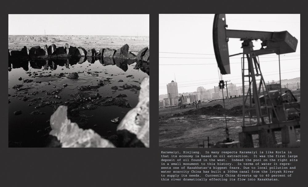 Xinjiang-Kazakhstan Water Story-27.jpg