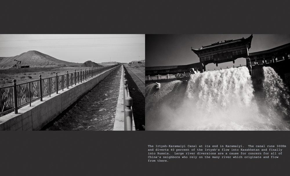 Xinjiang-Kazakhstan Water Story-30.jpg