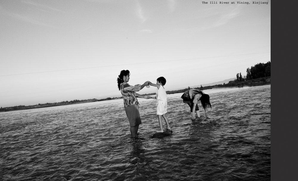 Xinjiang-Kazakhstan Water Story-33.jpg
