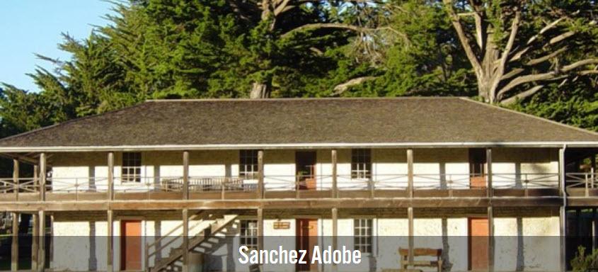 sanchez Adobe.jpg