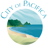 pacifica-logo.png