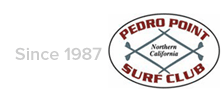 ppsc-seal.png
