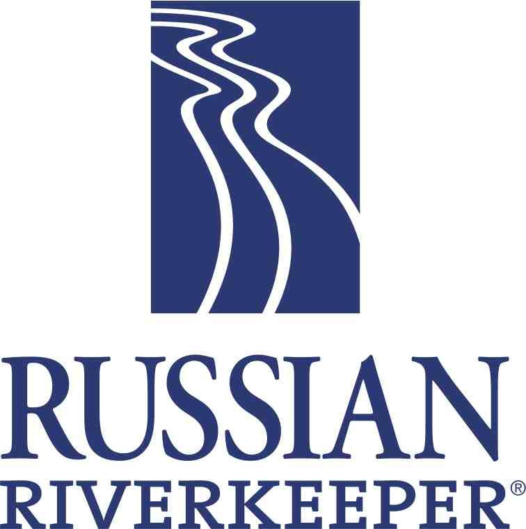 16568677_51_riverkeeper-logo.jpg