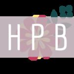 HeyPennyBoutique_Icon