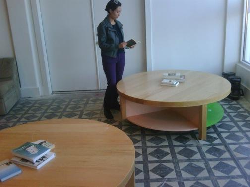 resourceroom.jpg