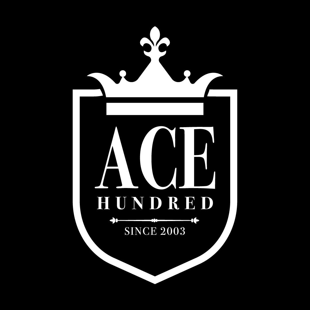 Ace Hundred