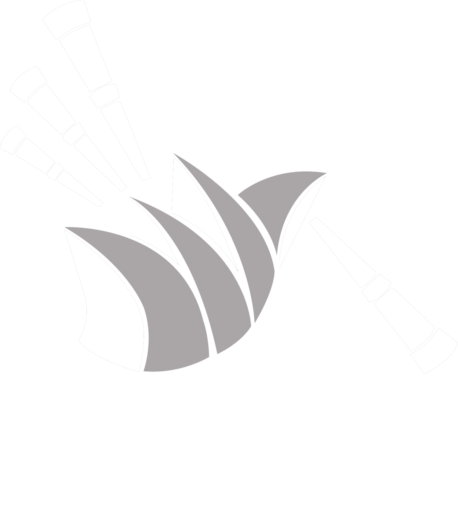 Sydney School of Piping & Drumming