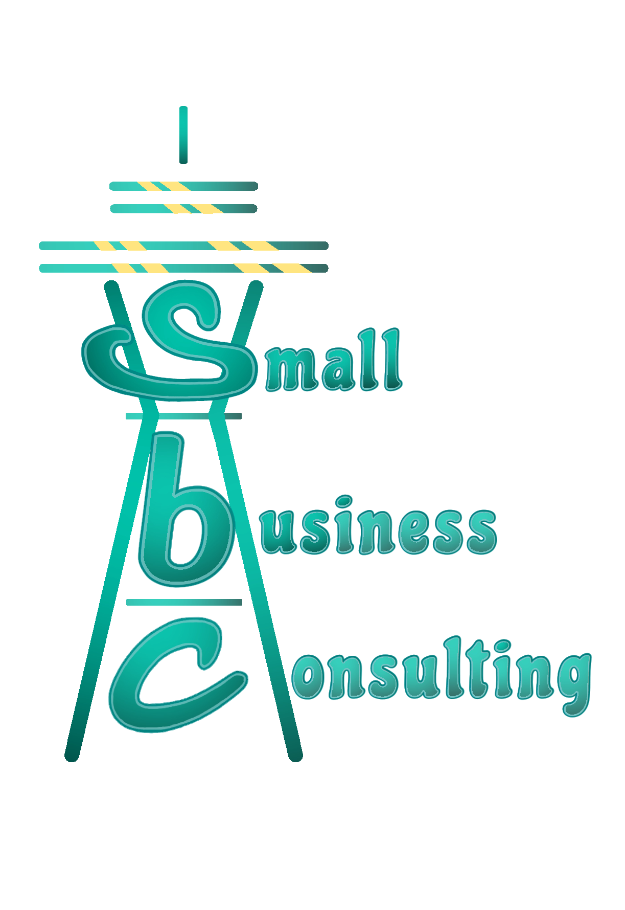 Seattle Small Business Consulting