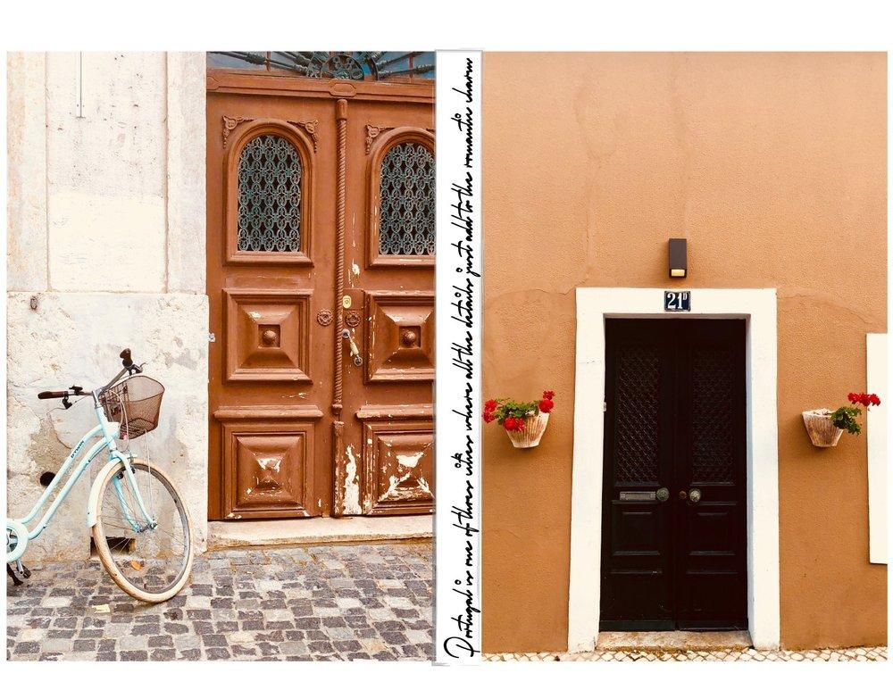 Portugal-explore-page-6.jpg