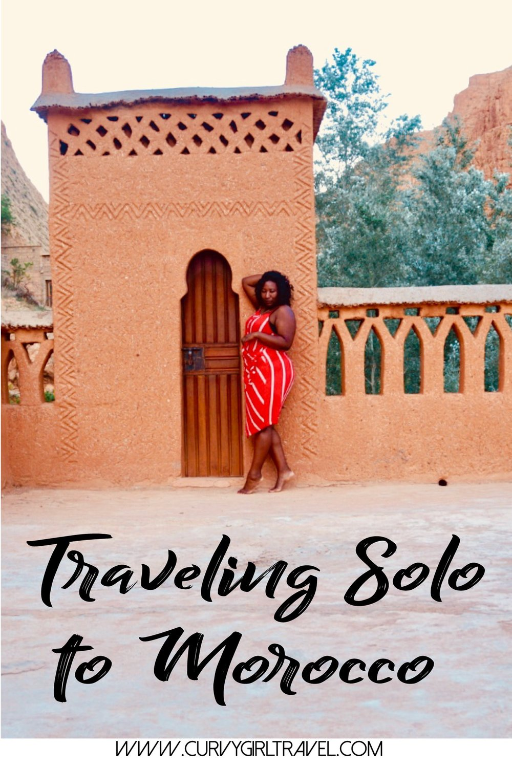 Travel-solo-to-morocco.jpg