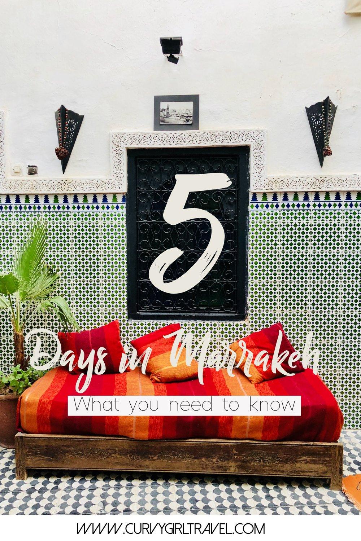 5-days-in-Merrakech-.jpg
