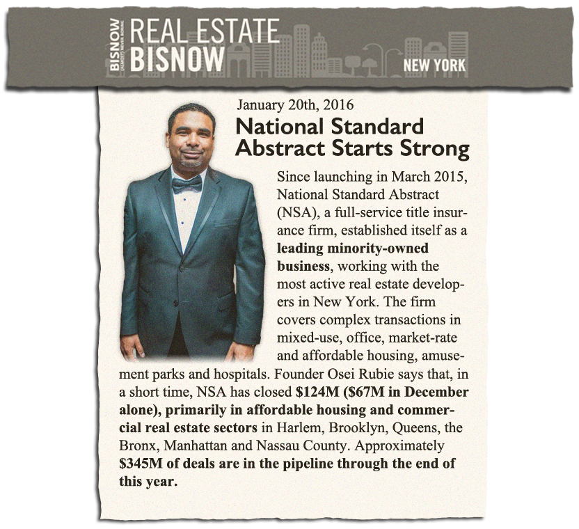 real-estate-biznow-article.png
