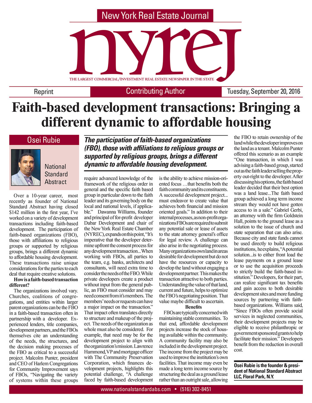 Faith Based Development Article 2016-1.jpg