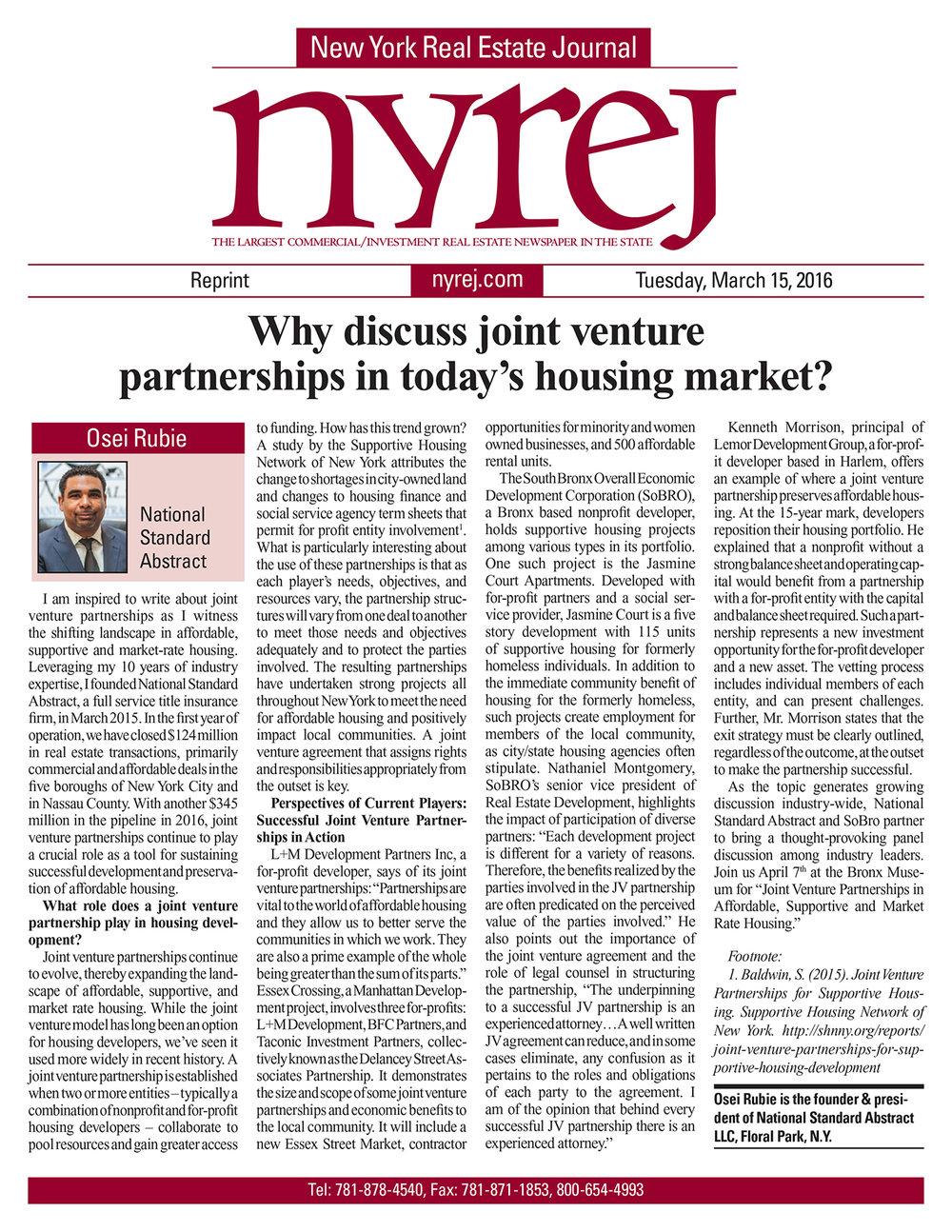 JV Partnerships Article 2016-1.jpg
