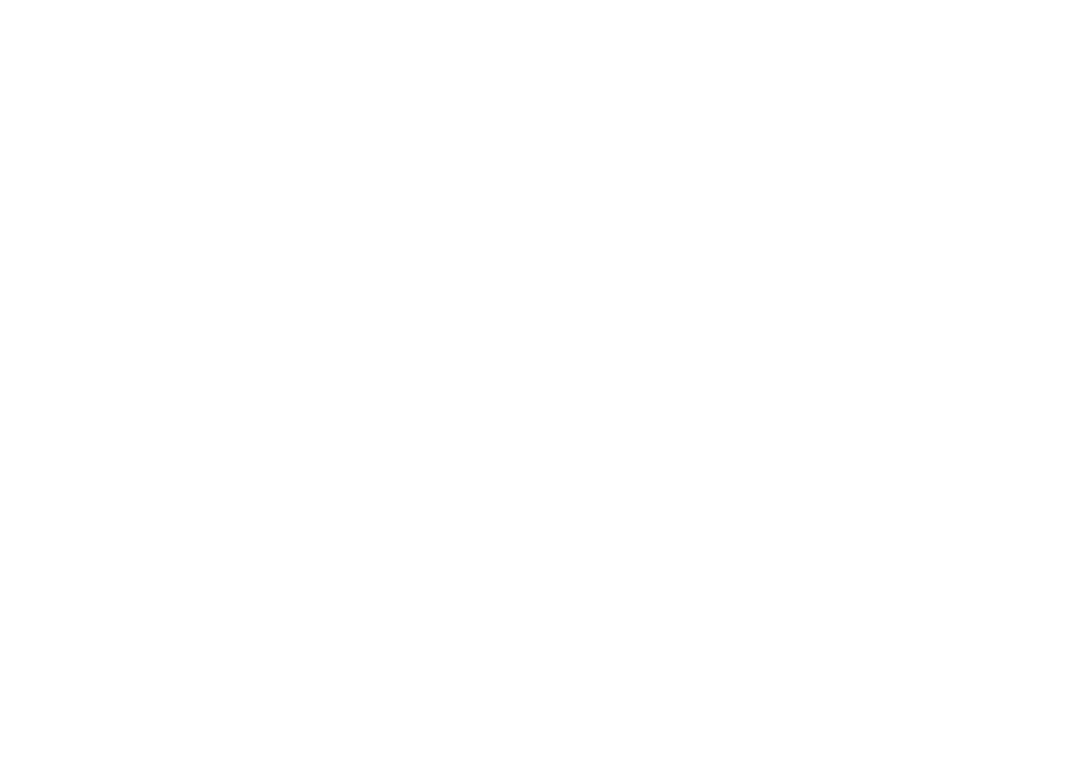 Collingwood Black Espresso & Bar | Coffee, Cuisine & Events Albion