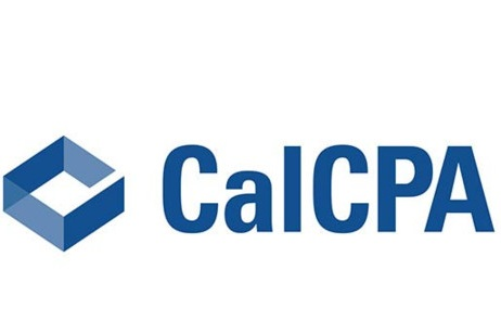 CalCPA_logo_1_.596f70d6eecde.jpg