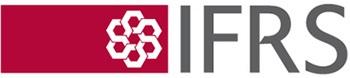 IFRS-Logo-350x250.jpg