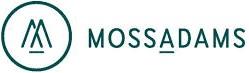 moss+adams.jpg