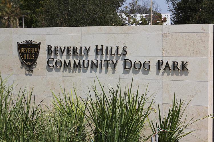 Credits: Love Beverly Hills Blog