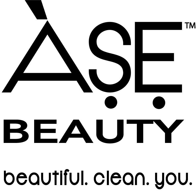 ASE BEAUTY