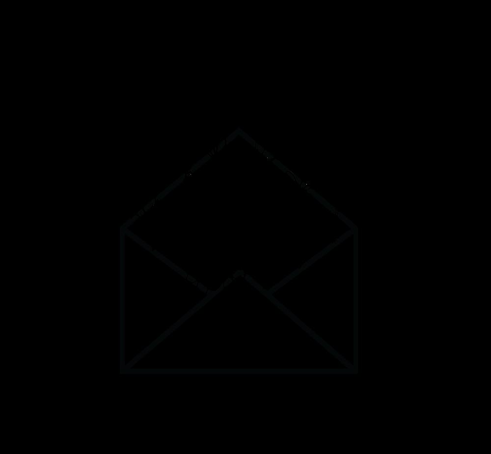 JUNA-newsletter.png