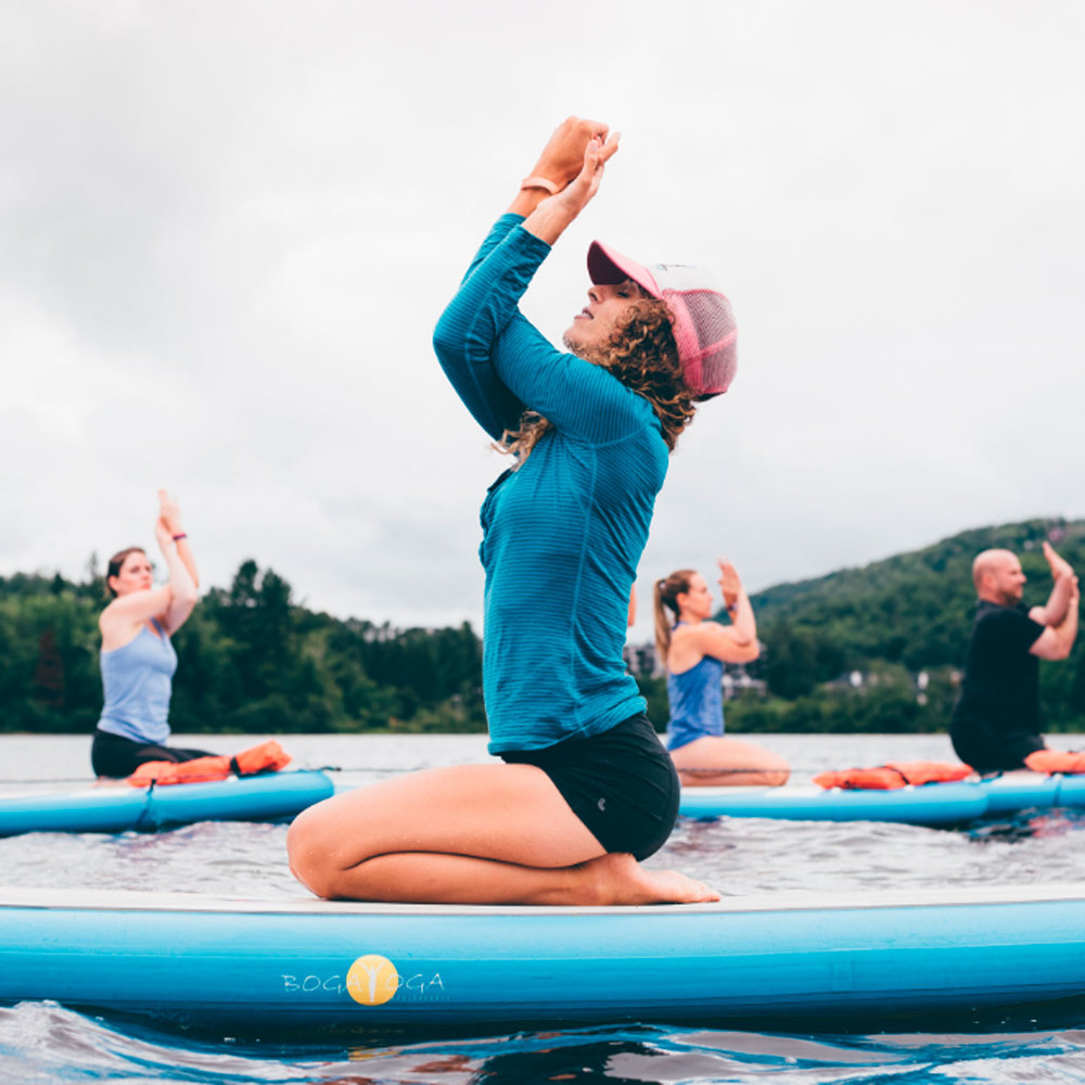 40h-sup-yoga-training.jpg