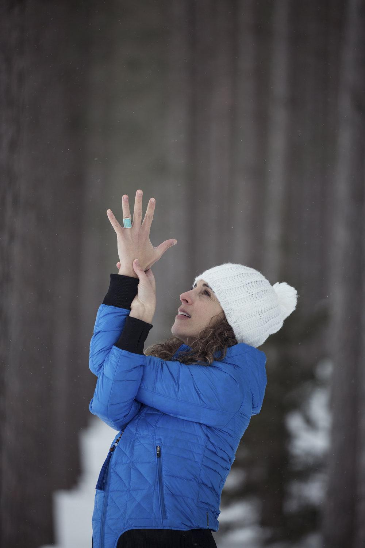 200H YOGA TEACHER TRAINING - With JUNA Yoga, Internationally Recognized Yoga School