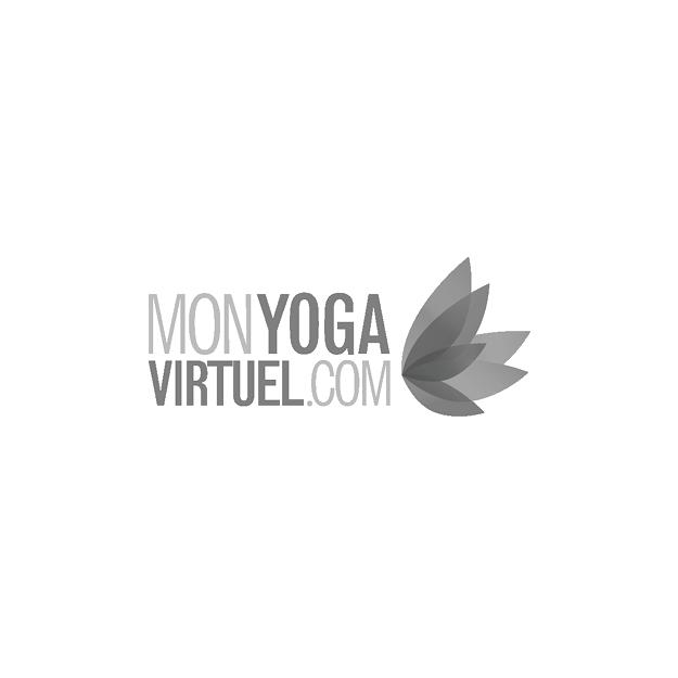 MonYogaVirtuel.com
