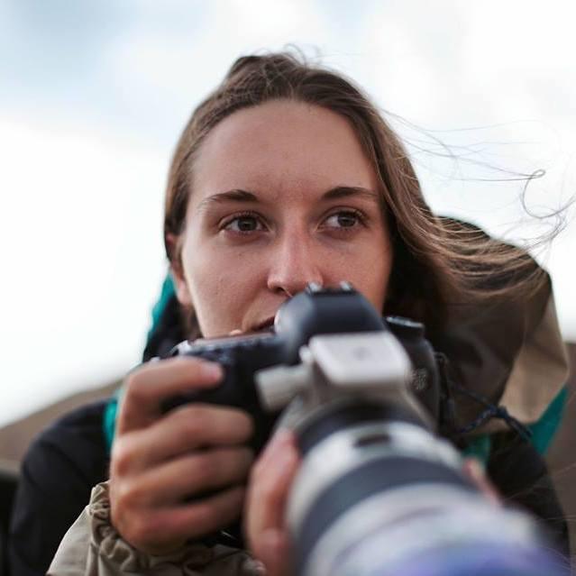 Alexandra-Coté-Durrer.jpg