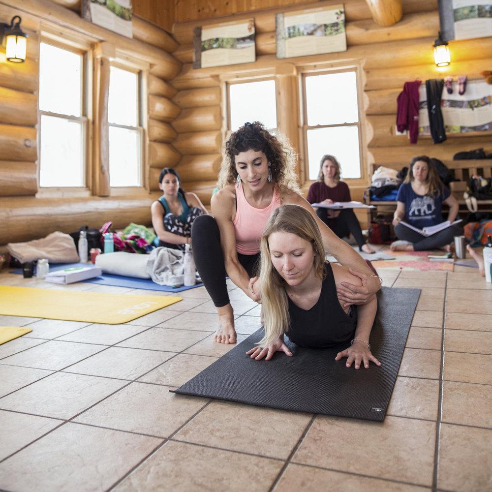 yoga-teacher-trainings.jpg