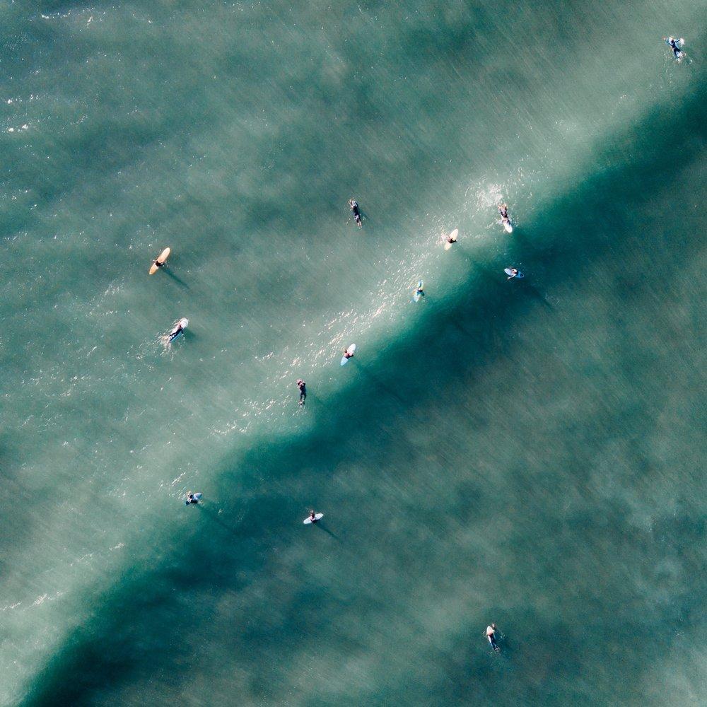all-women-yoga-reatreat-ocean.jpg