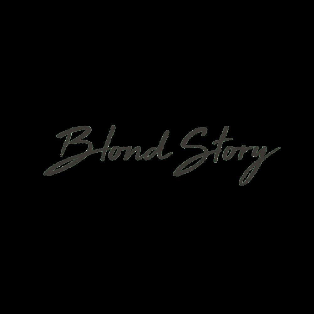 Blond Story