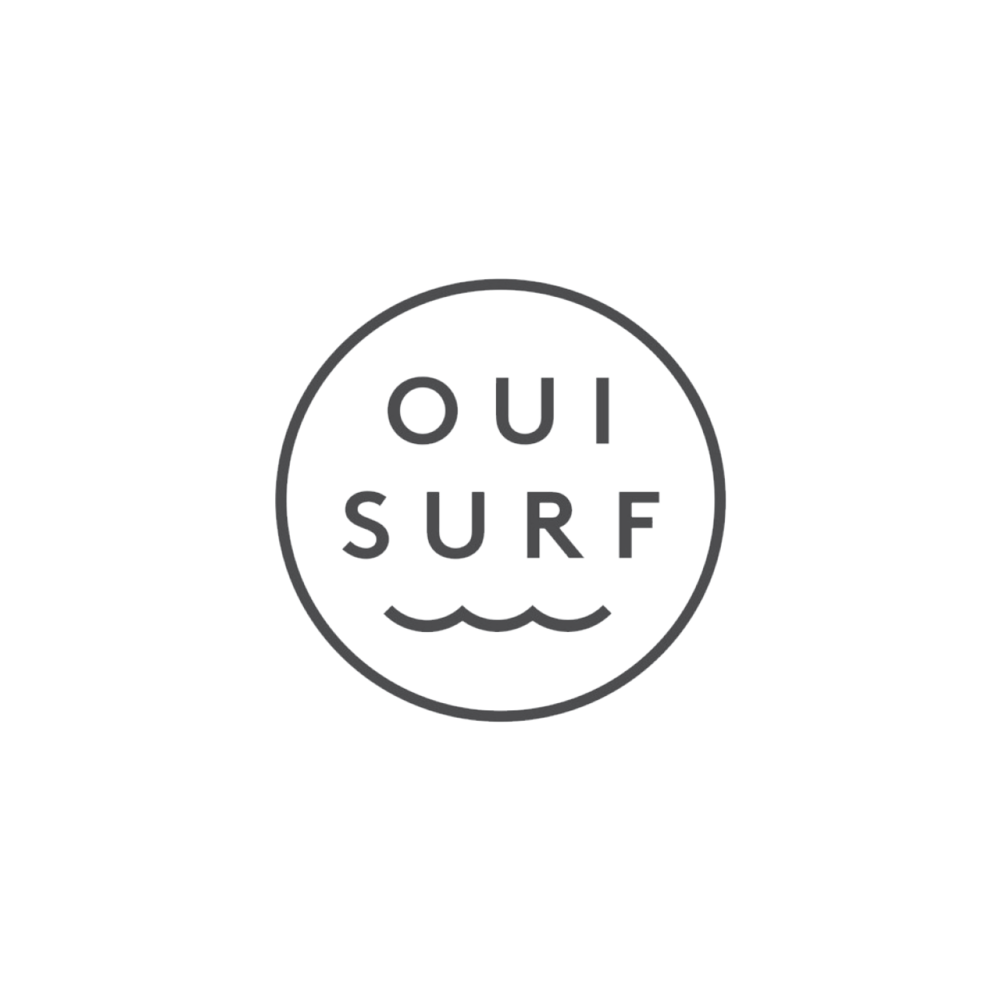 Oui Surf