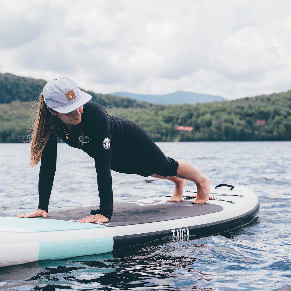 girl-on-paddleboard.jpg