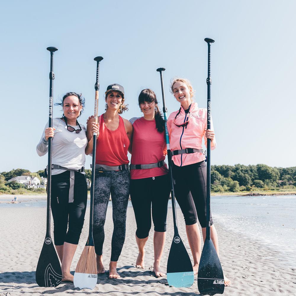 girls-paddleboarding.jpg