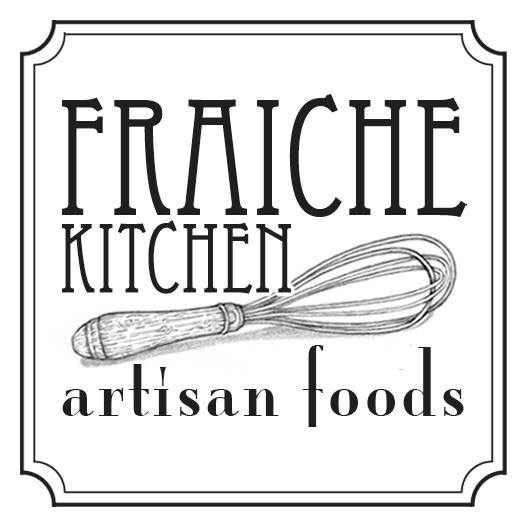 The Fraiche Kitchen