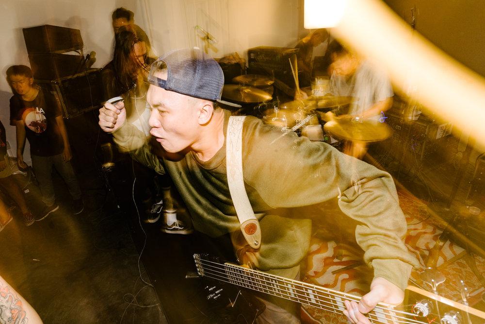 hardcore.leestarnes.punkrockchronicals.saigon.-3.jpg